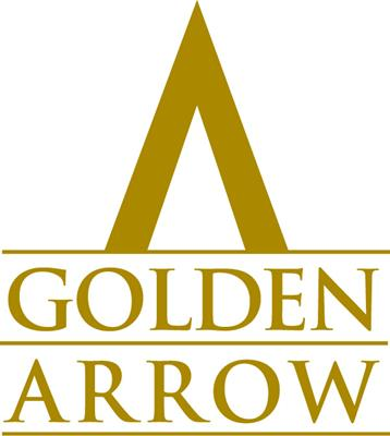 GOLDEN ARROW 2017